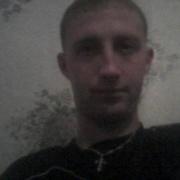 Владимир 34 Северобайкальск (Бурятия)