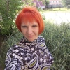 Оксана Высоцкая, 33, г.Омск