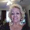 Angela Avila, 71, г.Меса