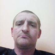 Сергей 33 Красноярск