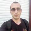 Міша Грушовенко, 29, г.Умань