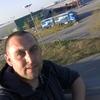 Дим, 31, г.Adamowo