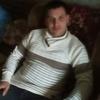 Андрей, 34, г.Гусь-Хрустальный