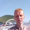 Виталий, 39, г.Вельск