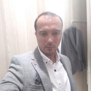 Максат, 40, г.Костанай