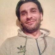Юрий, 36, г.Архангельск