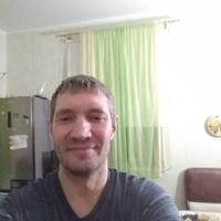 Рома, 48 лет, Лев, Тюмень
