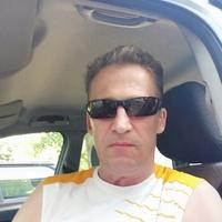 Андрей, 52 года, Рыбы, Дзержинск