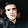 halid, 29, г.Махачкала