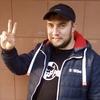 Виталий, 34, Добропілля