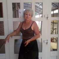 Татьяна, 58 лет, Рыбы, Краснодар