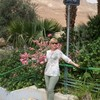 Galina, 54, Ramat Gan