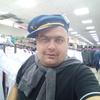 Николай, 32, г.Новый Уренгой (Тюменская обл.)