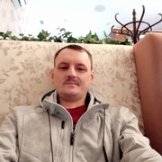 Александр 44 Томск