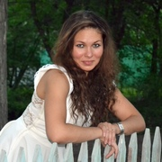 Наталья, 34, г.Березовский