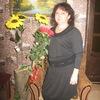 Галина, 49, г.Красноармейская
