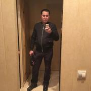 Знакомства в Чундже с пользователем Самир 36 лет (Водолей)