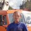 Сергей, 40, г.Богородицк