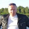 Михаил, 51, г.Парголово