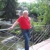 ГЕННАДИЙ, 66, г.Южноукраинск