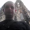 Паша, 28, г.Хуст