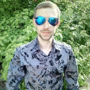 Начать знакомство с пользователем Виталий 33 года (Телец) в Свердловске