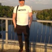 Евгений 39 лет (Козерог) Житомир