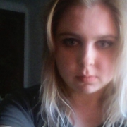 Валерия, 26, г.Новоград-Волынский