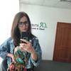 Аня, 29, Тернопіль