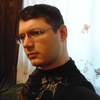 Максим, 32, г.Анадырь (Чукотский АО)