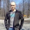 Максим, 20, г.Доброполье