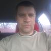 Сергей, 36, г.Сарны
