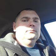 Павел, 35, г.Динская