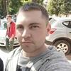 Александр Колесников, 28, г.Ижевск