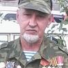 Анатолий, 62, Сніжне