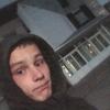 Серега, 20, г.Владимир