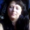 Лилия, 34, г.Пышма