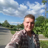 Vania, 28, г.Львов