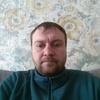 Геннадий, 30, г.Волгодонск