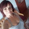 Svetlana, 42, г.Киев