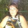Елена, 39, г.Тараз (Джамбул)