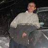 Виктор, 51, г.Карловка