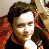 Ольга, 39, г.Марковка