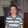 Vyacheslav, 25, Beloretsk