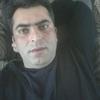 Рома, 36, г.Тбилиси
