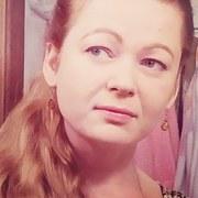 Ольга 36 лет (Весы) Минск