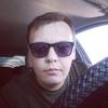 Ильгиз, 29, г.Набережные Челны
