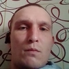 максим, 25, г.Волгодонск