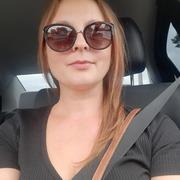 Olga 49 Львов