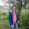 Константин, 28, г.Курганинск
